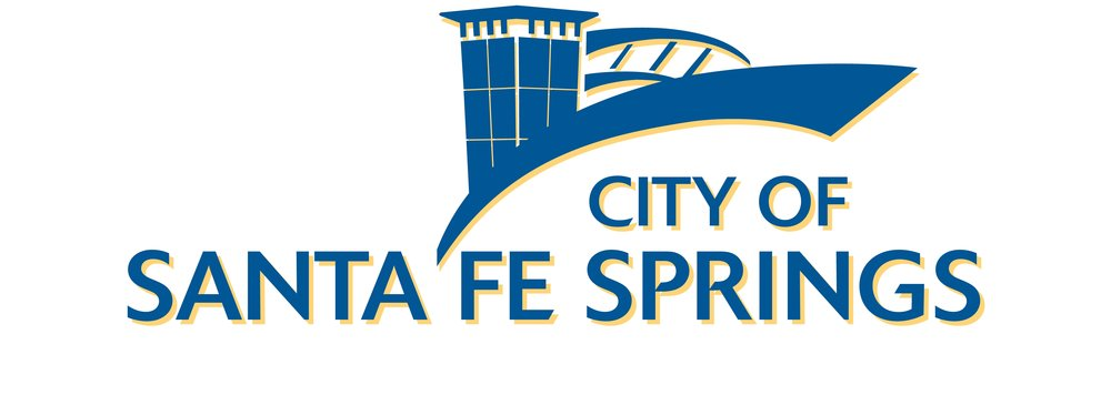 city-of-santa-fe-springs_logo.jpg