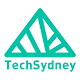 TechSydney Logo_Thick_Inverse-SM.png
