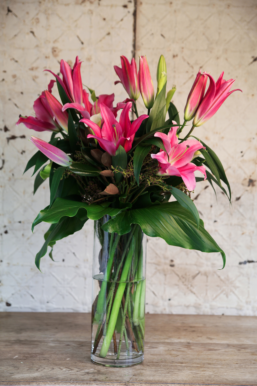 Fleurs de Nadia (43).jpg