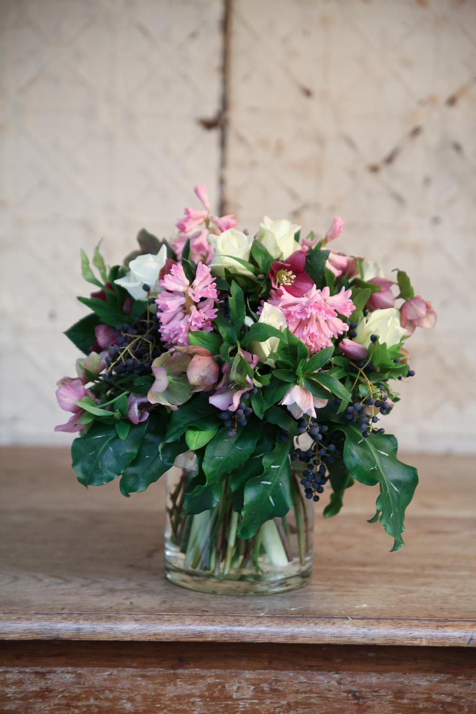 Fleurs de Nadia (62).jpg