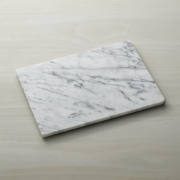 french-kitchen-marble-platter.jpg