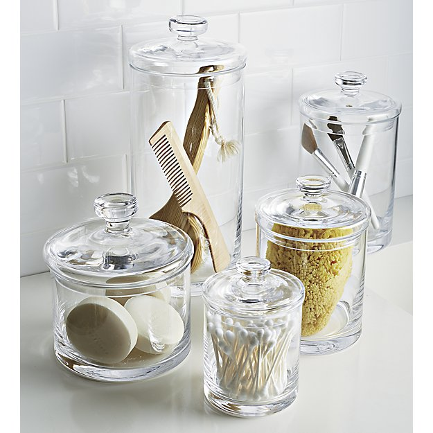 glass-canisters.jpg