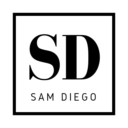 sam diego living
