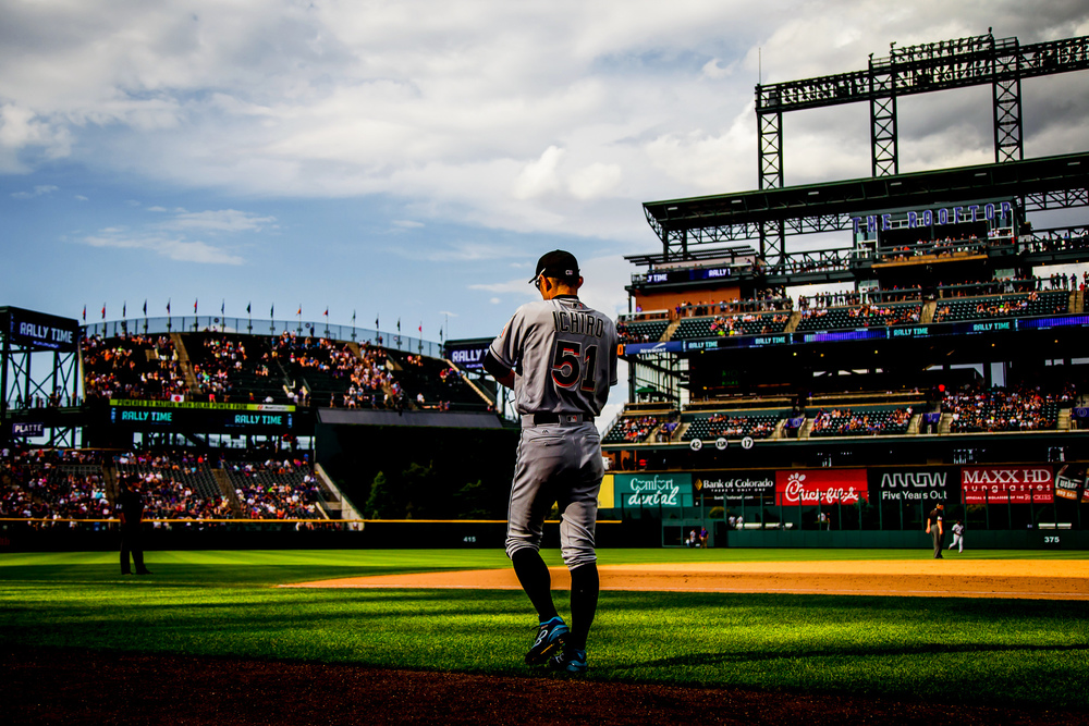 chip litherland lock and land rockies sports photography denver 0023.JPG