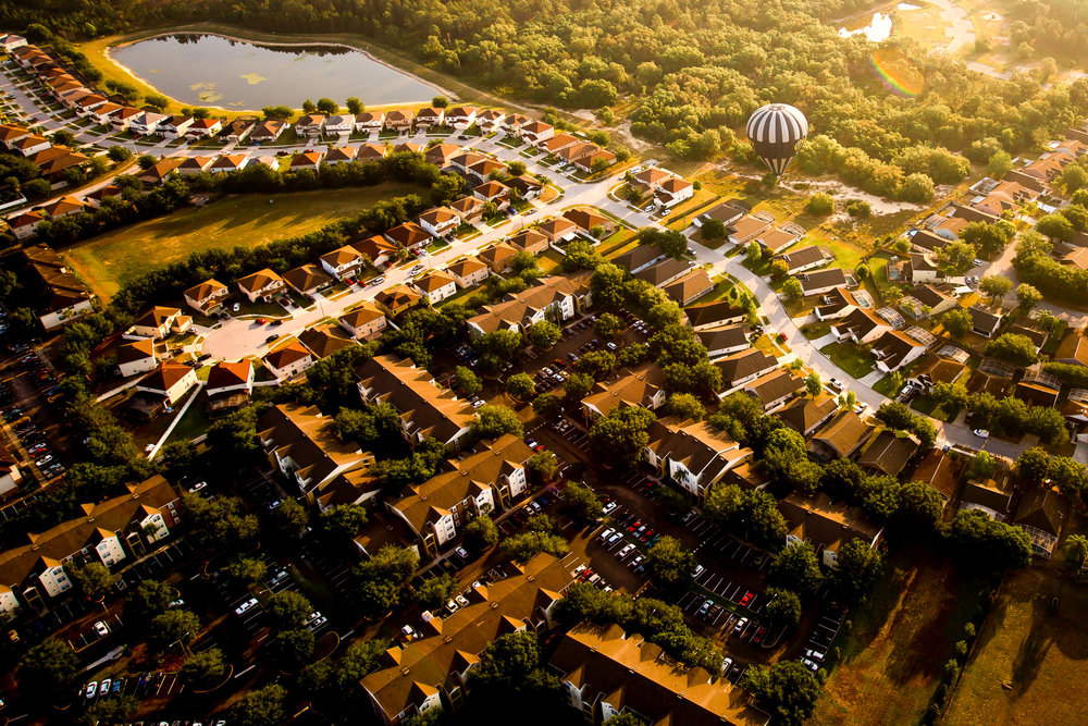 hot air balloon lock and land chip litherland orlando 0008.JPG