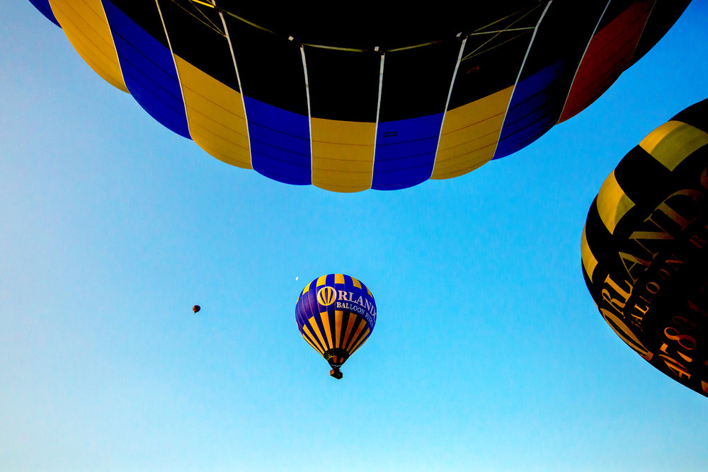 hot air balloon lock and land chip litherland orlando 0015.JPG