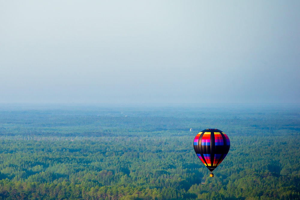 hot air balloon lock and land chip litherland orlando 0016.JPG