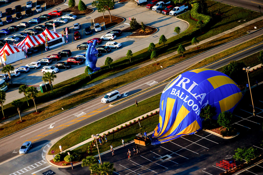 hot air balloon lock and land chip litherland orlando 0022.JPG