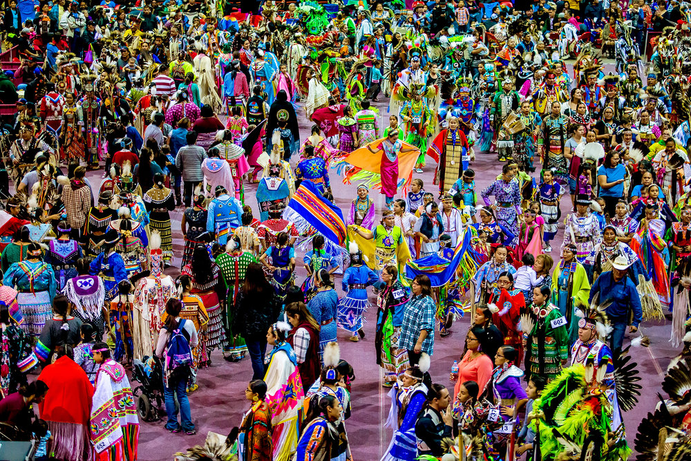 BLACK HILLS POWWOW LOCK LAND ESPNW CHIP LITHERLAND 024.JPG