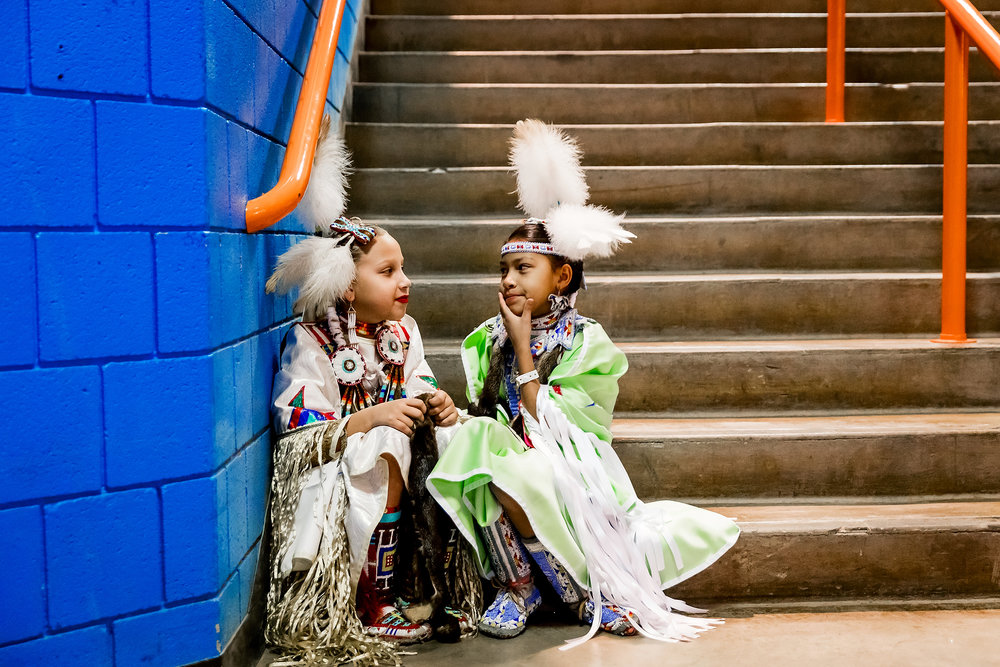 BLACK HILLS POWWOW LOCK LAND ESPNW CHIP LITHERLAND 029.JPG