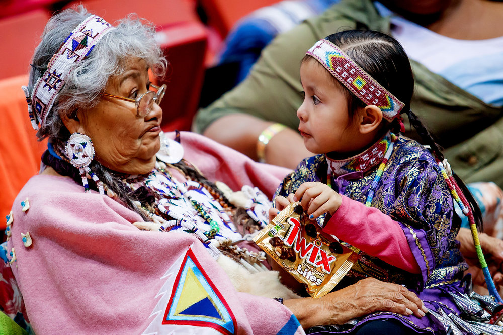 BLACK HILLS POWWOW LOCK LAND ESPNW CHIP LITHERLAND 017.JPG