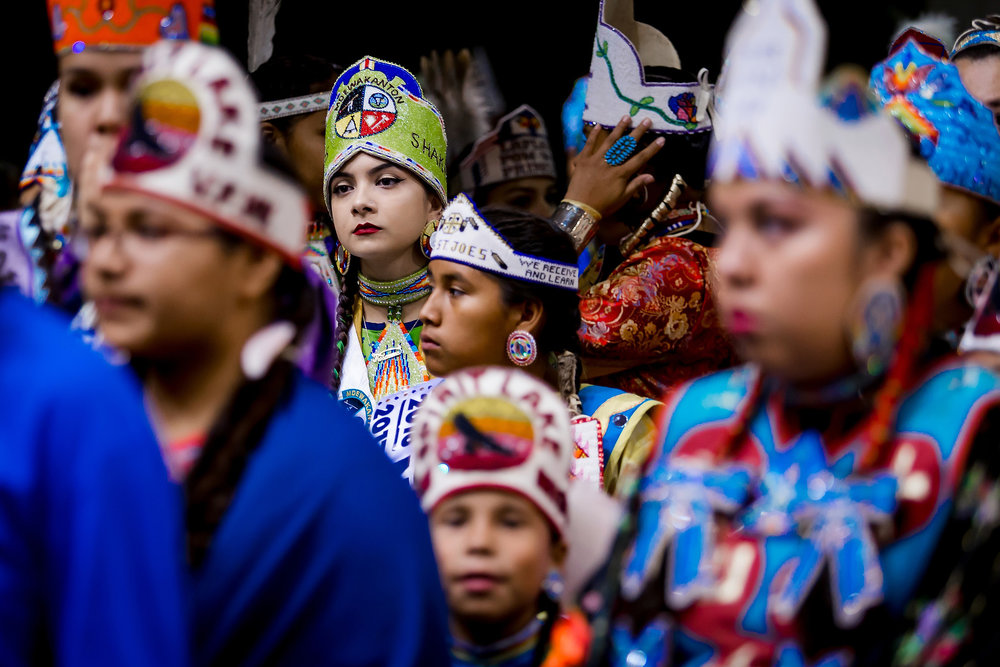 BLACK HILLS POWWOW LOCK LAND ESPNW CHIP LITHERLAND 015.JPG