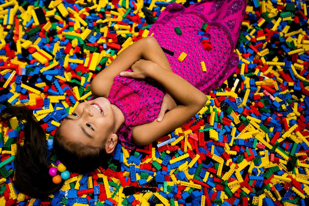 2017.10.04_LEGOLANDFLORIDA_LEGO_Hotel_Int_181.jpg