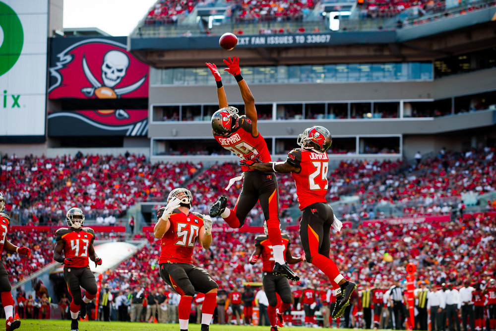 chip+litherland+tampa+bay+buccaneers+0013.jpg