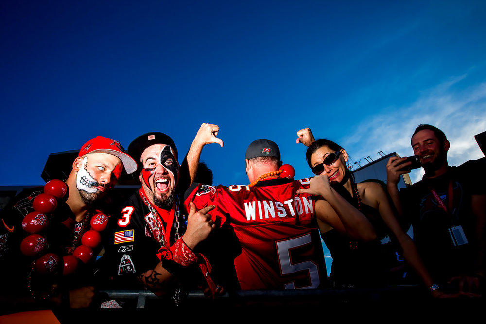 chip+litherland+tampa+bay+buccaneers+0027.jpg