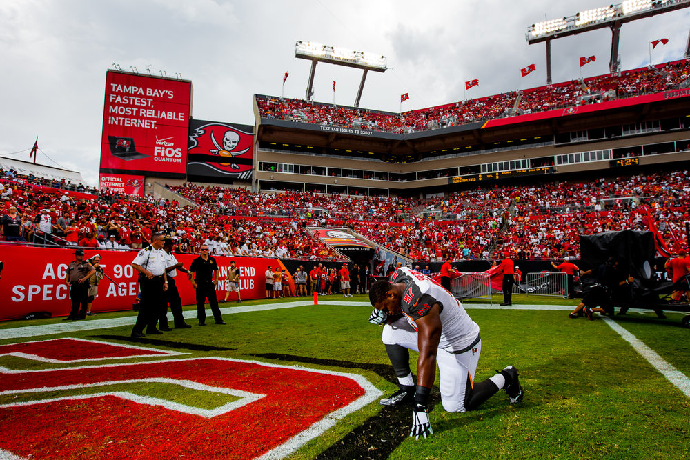 chip+litherland+tampa+bay+buccaneers+0029.jpg