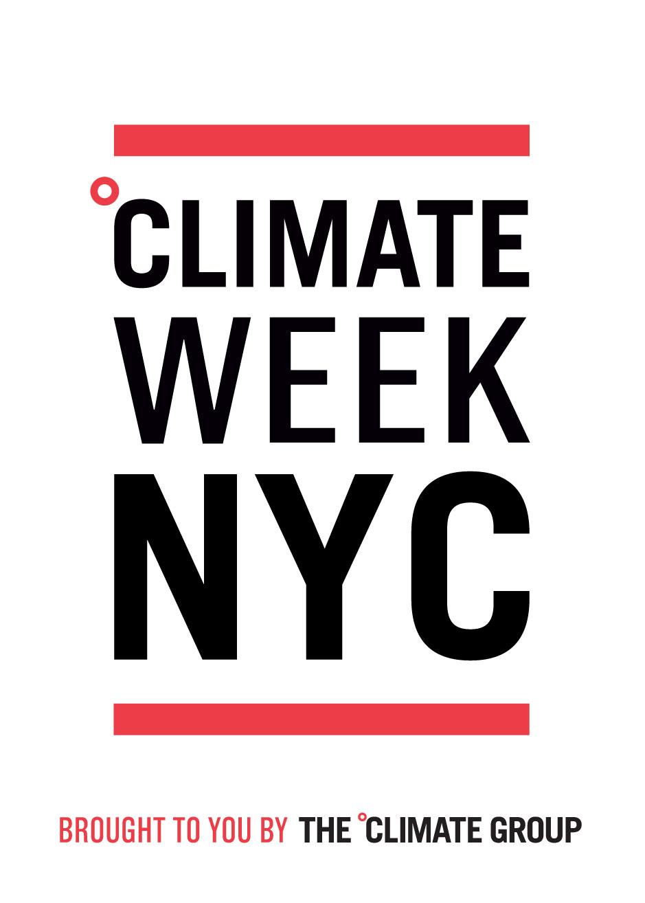 CWNYC-external-logo.jpg