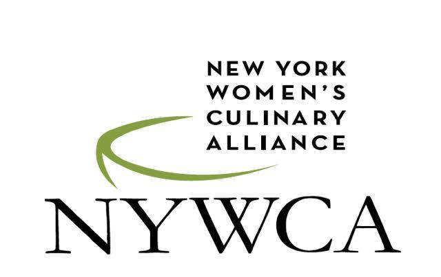 NYWCA.jpg