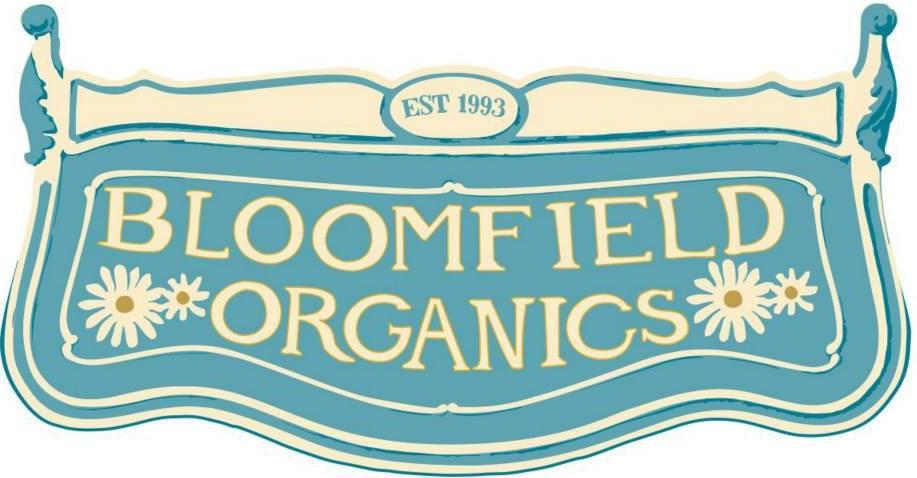 Bloomfield-Organics.jpg