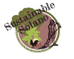 Sustainable_tempt logo.jpg