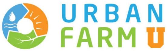 UrbanfarmU_Logo_og.jpg