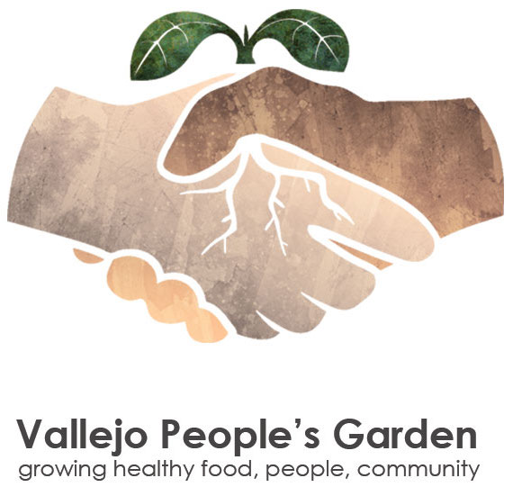 vallejo people's garden.jpg