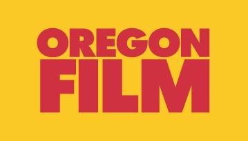 Oregonfilmlogo1.jpg