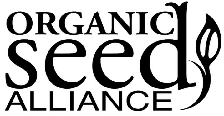 black-white-background-Printery-OSA-logo.jpg