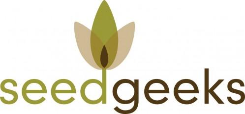 seedgeeks-logo-500.jpg