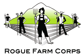 Rogue-Farm-Corps.png