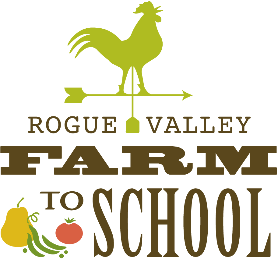 Rogue Valley Farm to School logo to use.png