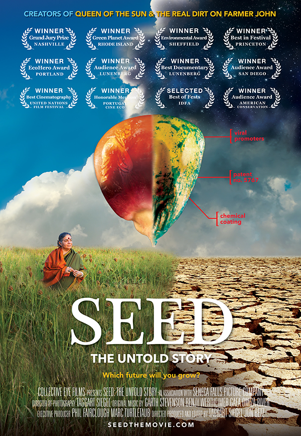 SEED_TheatricalPoster_1200px_web.jpg
