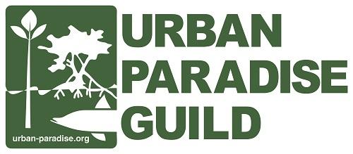 Urban Paradise Guild.jpg