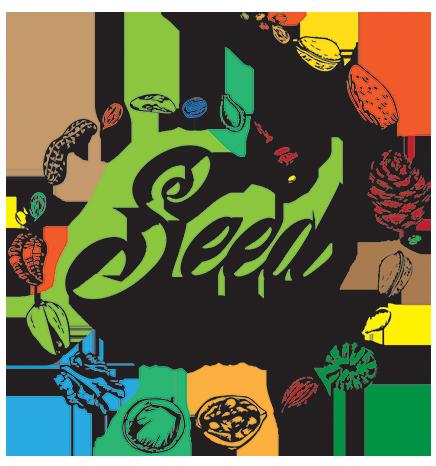 Seed logo2_web_sm.png