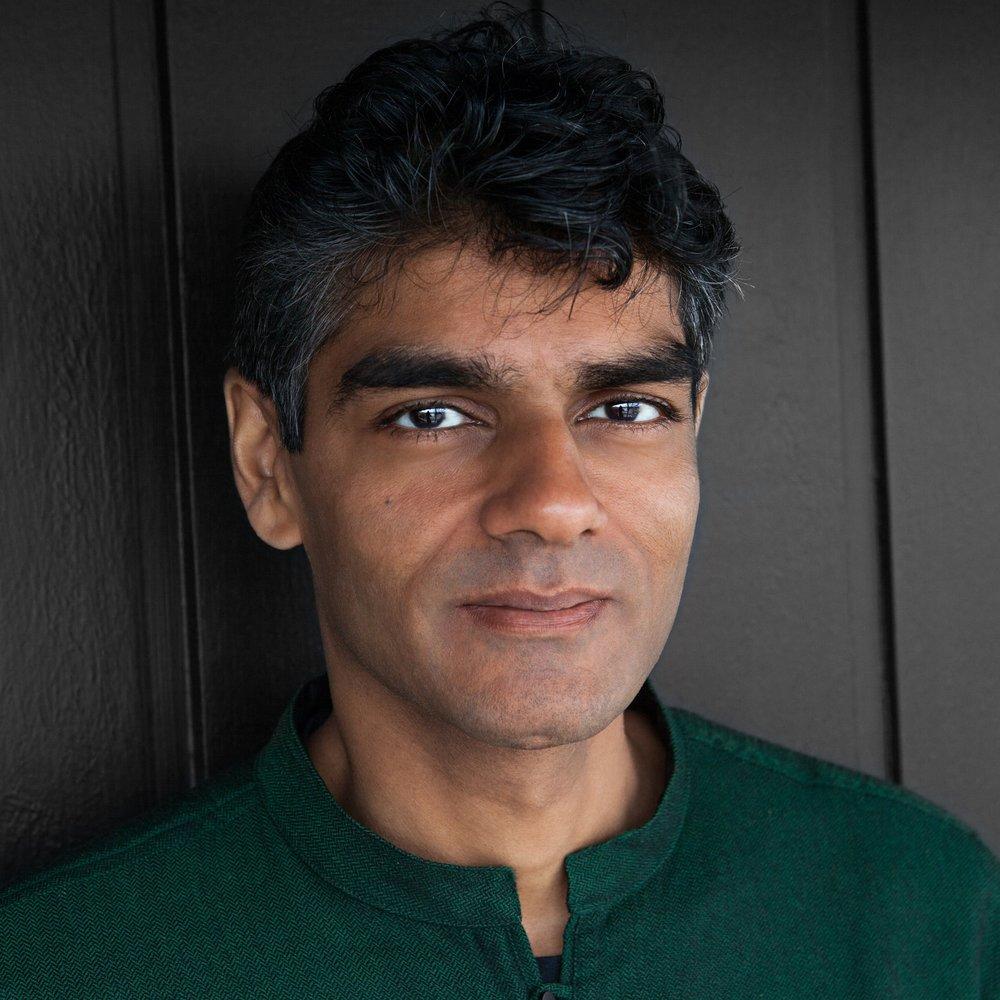 Raj Patel.jpg