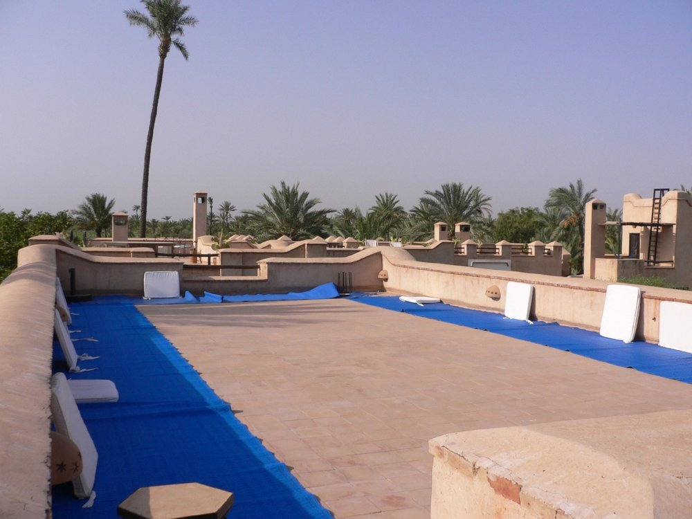 terraza meditacion.jpg