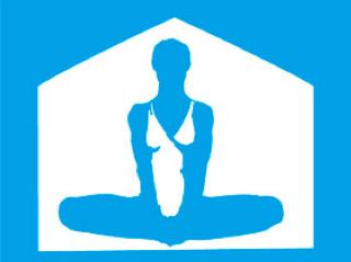 yogaencasa.png