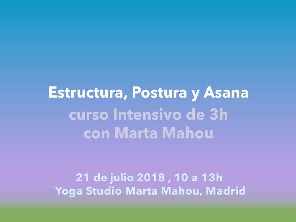 21 julio 2018-Marta Mahou.jpg