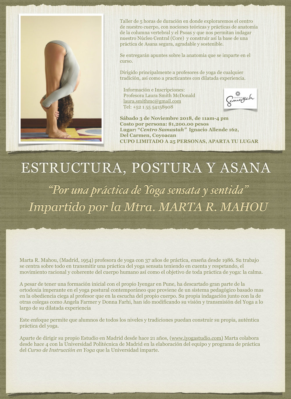 Marta Mahou-Mexico nov2018.jpg