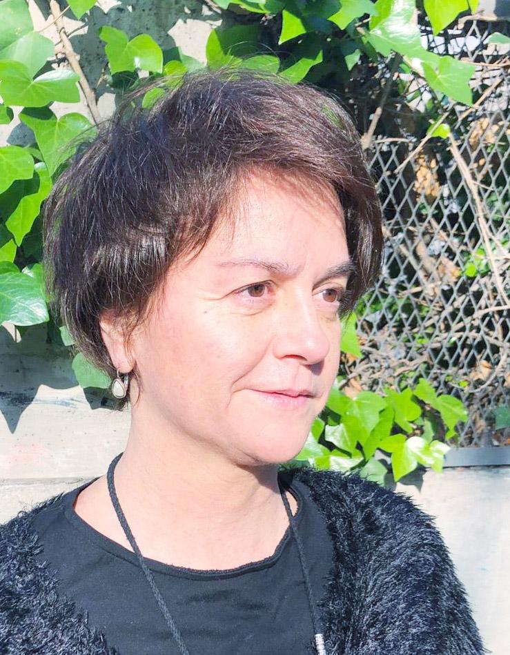 Pilar-Ramirez-2019.jpg