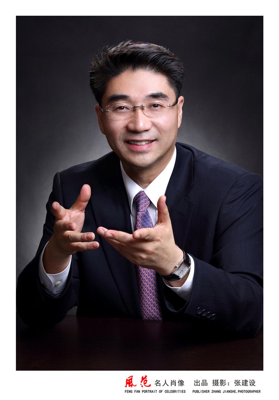 Li chenjian.JPG
