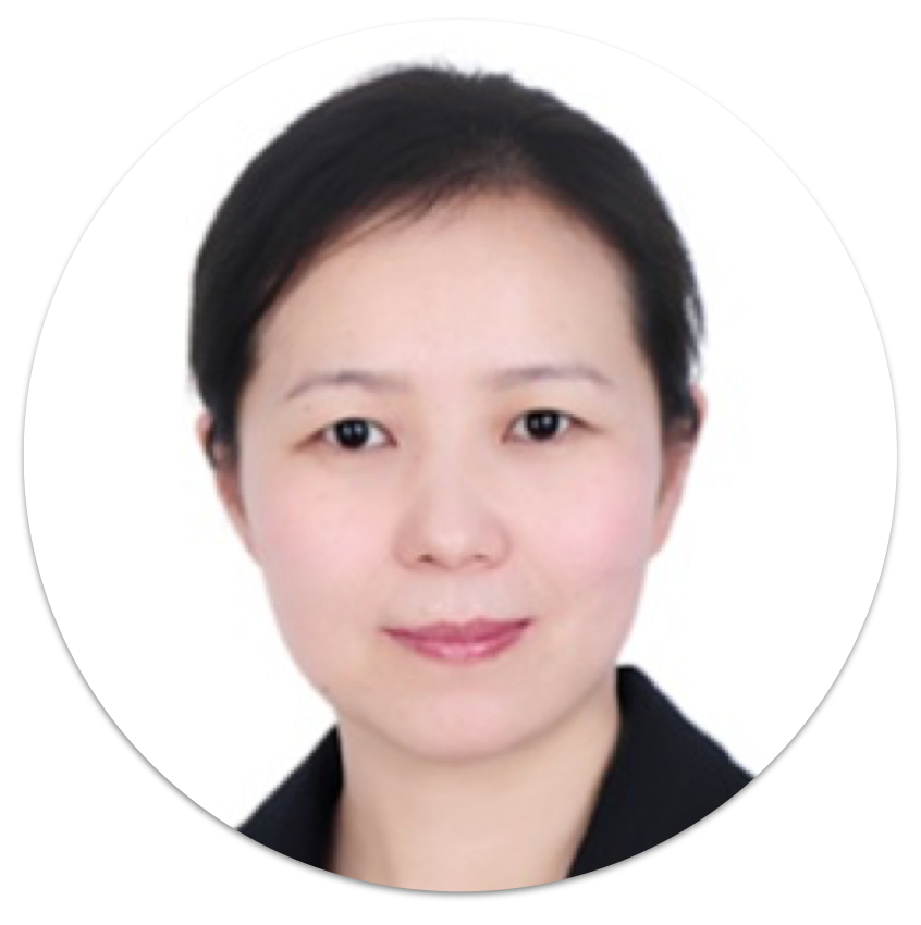 """Qiaohong Karen Cao successes of SustainaClaus and the """"Blockchain to BONN"""". He is a graduate and lecturer of HEC Montrèal.Karen Cao has over 15 years of extensive experience in environment and sustainability fields for both public and private sectors. Currently she is a Senior Advisor for US Environment Defend Fund (EDF) on the """"Green Belt and Road Initiatives"""" Program. In 2013-2016 Dr. Cao has worked for Apple leading the """"Environment Initiatives"""" strategies and programs development in China. Prior to this, she had worked for several international organizations including United Nations Development Programme (UNDP), World Wide Fund for Nature (WWF) and EU-China Energy and Environment Programme Office, where she had managed and delivered a plenty of environment and sustainability targeted programmes in various industries and sectors. Karen Cao received a Ph.D. in Environment and Resources fields from China Agriculture University and had a short study experience at Hohenheim University of Germany."""