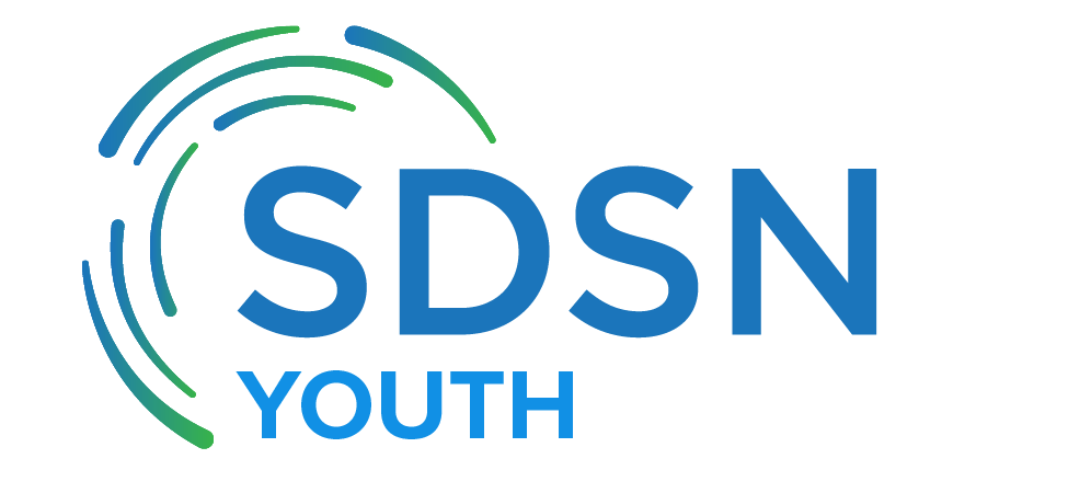 """UN Sustainable Development Solutions Network Youth - As students inspired by the SDGs as a call to action, YSIF is proud to partner with the UN Sustainable Development Solutions Network – Youth. SDSN Youth """"provides SDG education and opportunities for young people to pioneer innovative solutions to the world's biggest challenges."""" We became an official SDSN Youth member organization in February 2018, and the first of more than 750 members to be headquartered in China. Through this partnership, YSIF can help delegates operating startups, non-profit initiatives, and student groups to become members of the SDSN Youth network and benefit from other U.N. programs."""