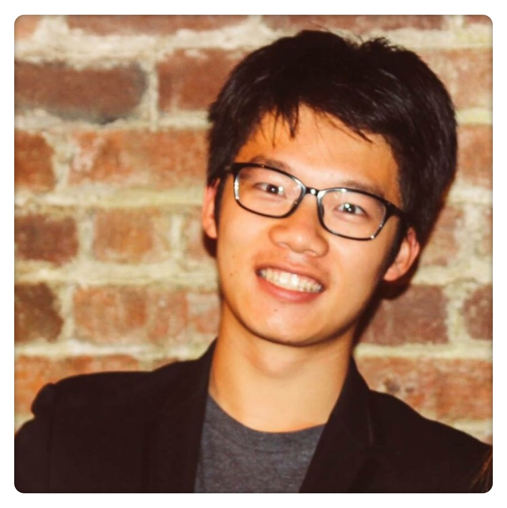 Kai Dai - Kai Dai is the country director of Young Sustainable Impact (YSI) China. His experiences in the United Nations, venture capital, think tanks, and startups have enriched his perspectives in sustainable development and entrepreneurship. As a traveler who has been to 28 countries, Kai is also interested in bringing cultural elements to innovation.Kai is representing our partner organization, Young Sustainable Impact (YSI), at YSIF '18.
