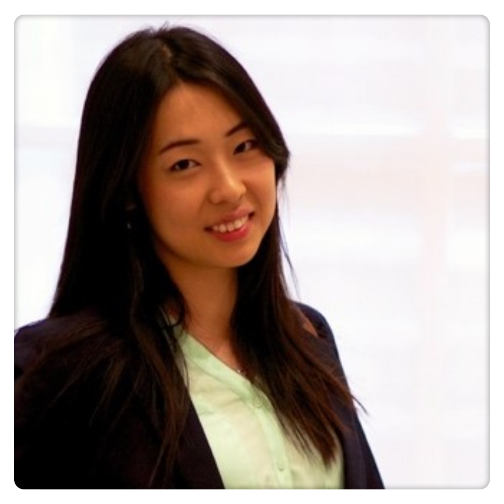 Lynn Chen - Lynn Chen is a new core member of the MyH2O water information network. (Founded by Charlene Ren, MyH2O's mission is to provide solutions to clean drinking water in rural China by connecting clean water resources to rural communities.) Lynn is leading the transformation of the organization to a digital and data-driven one. Her vision is to help MyH2O grow and scale its impact in sourcing clean water solutions through crowdsourcing data and standardizing the process of problem-to-solution lifecycle. Previously, Lynn served as the director for data analytics at the Patient Access Network Foundation based on Washington, D.C. Lynn earned her Master's in Industrial and Organizational Psychology from George Mason University. As a life coach practitioner, she advocates for work-life balance and the practice of mindfulness intervention.