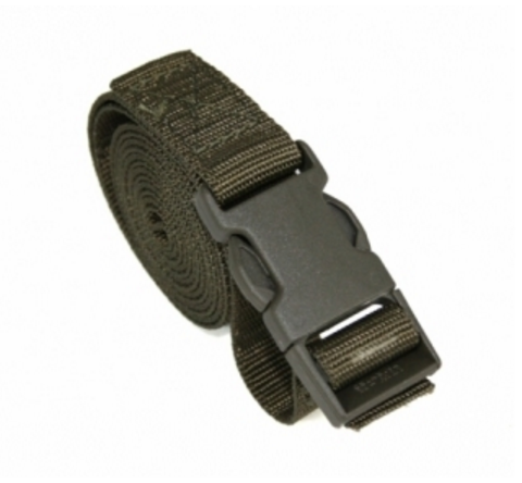 Swiss Army Nylon Straps