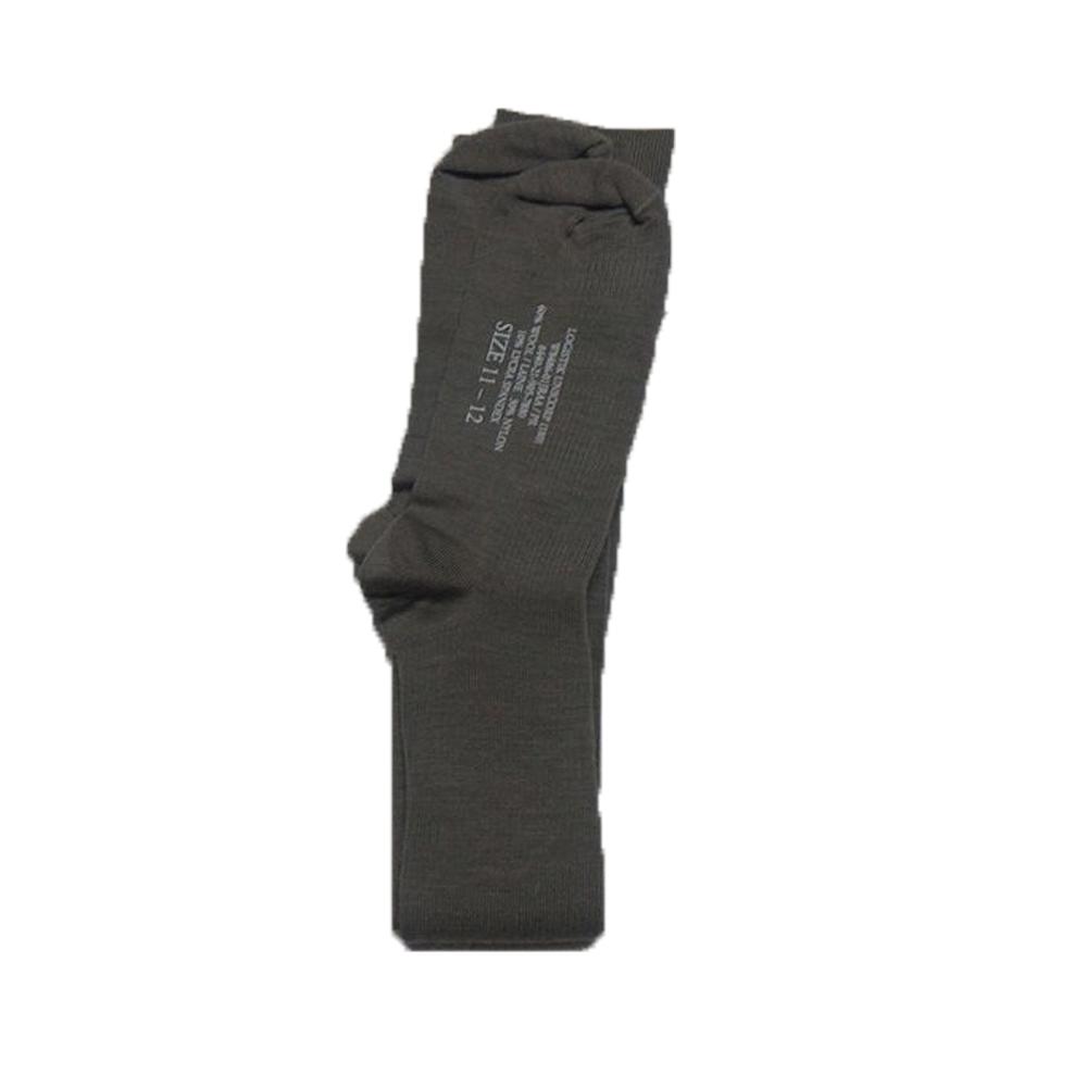 Canadian Army Desert Boot Socks