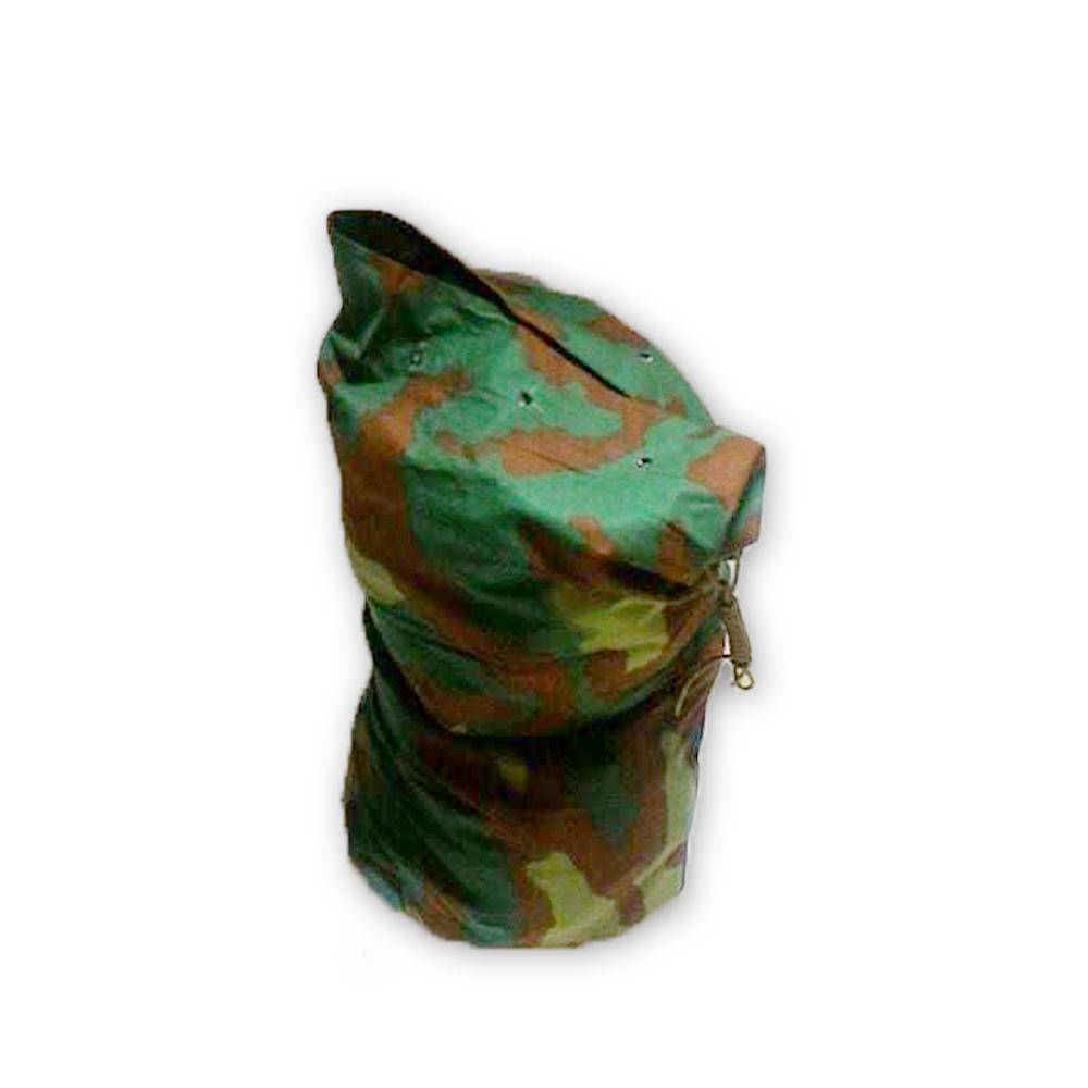 Italian Navy M1929 Duffel Bags