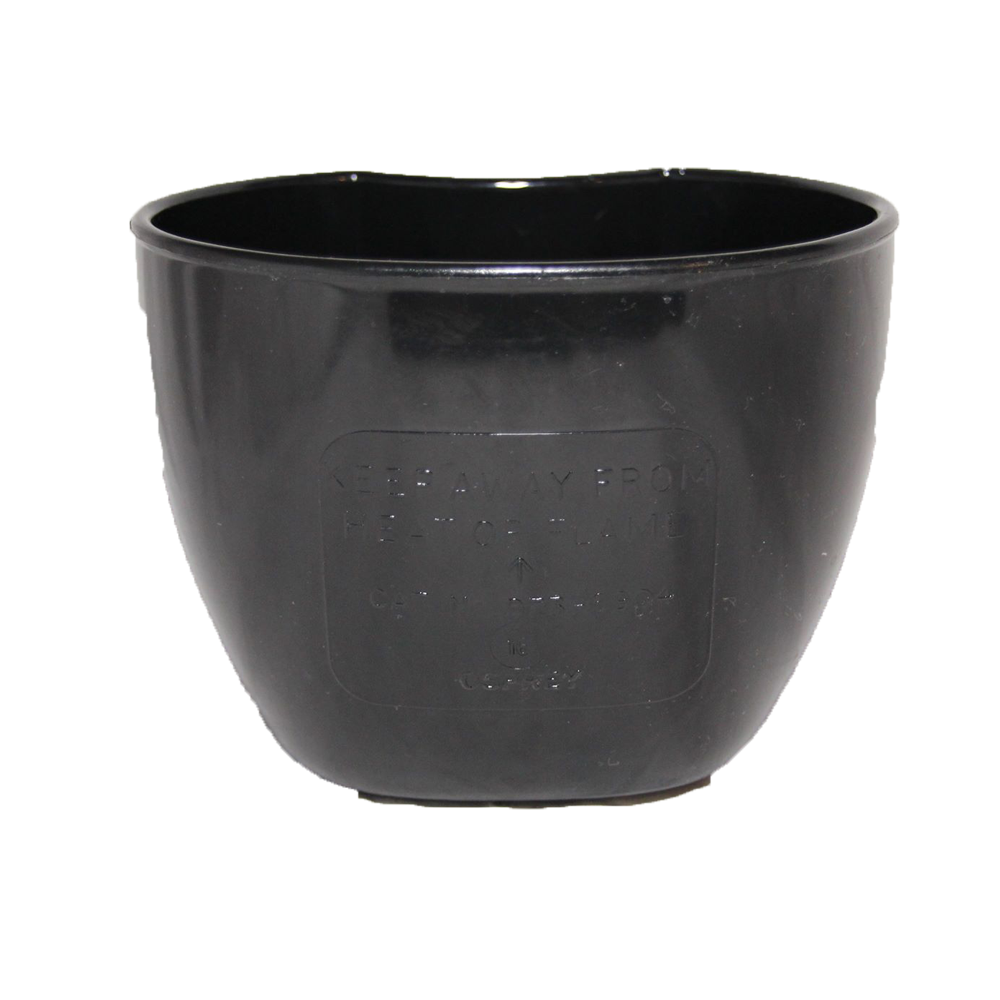 British Army '58 Pattern Canteen Cup