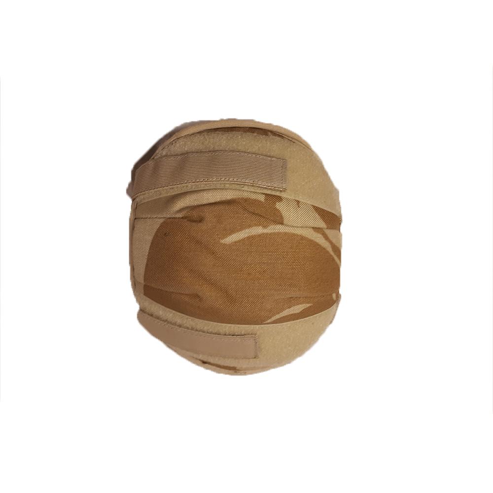British Army Desert DPM Elbow/Knee Pads